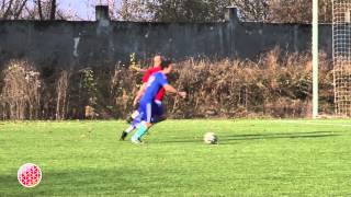 СКГМИ - чемпионы республики по футболу(, 2014-11-05T11:20:21.000Z)