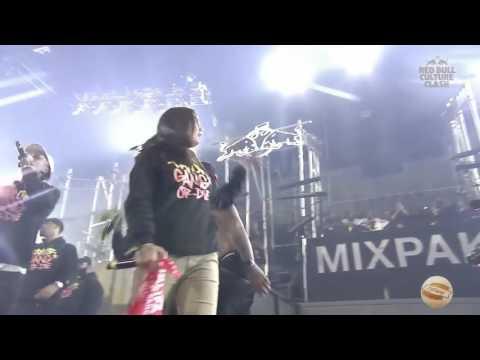 Wiz Khalifa (Responds) To Popcaan Diss ●...