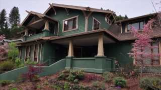 263 Granite St Ashland OR For Sale HD