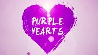 TSN Original: Purple Hearts
