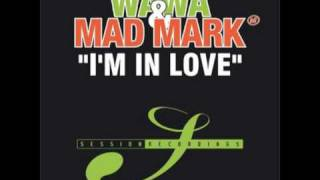 Wawa & Mad Mark - I