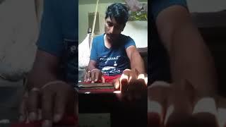 Download Lagu Singer ramesh nadan ka dest harmonium. ..performance mp3
