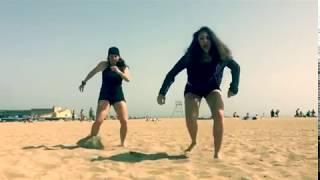 STARBOY SOCO FT,. TERRI X SPOTLESS X CEEZA MILLI X WIZKID /CHOREO BY IOANNA KYEKYE & LA SANTA