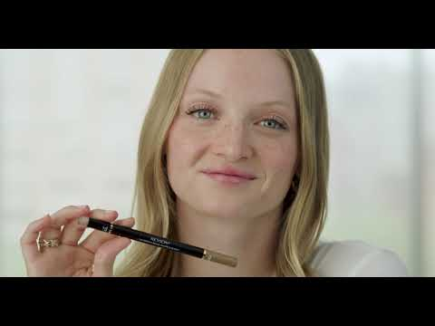 How To Use ColorStay Brow Shape & Glow | Revlon