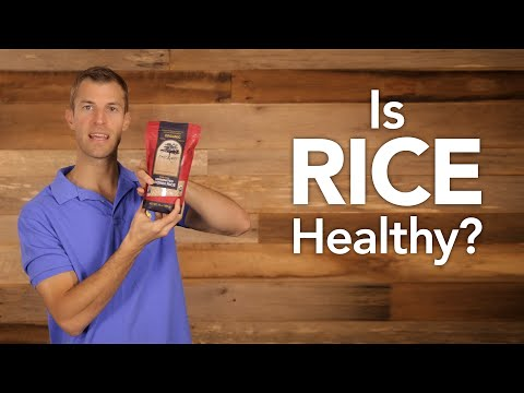 is-rice-healthy?-|-dr.-josh-axe