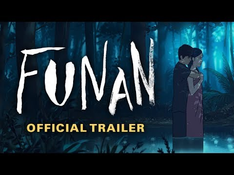 'Funan' Review: An Unflinching, Animated Story of Survival
