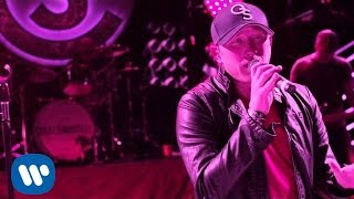 Download Cole Swindell - Let Me See Ya Girl [Official Video] Mp3 and Videos