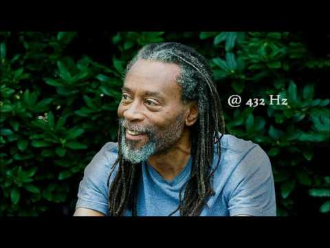 Bobby McFerrin - Don't Worry Be Happy @ 432 Hz