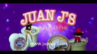 Juan J's   La Dulce Costumbre