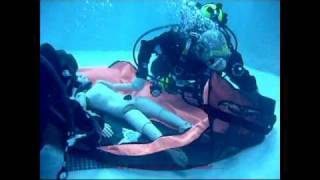 Video ERDI Jeff Smith - Test Dive with New PonyPak from http://www.ponypak.com download MP3, 3GP, MP4, WEBM, AVI, FLV Juli 2017