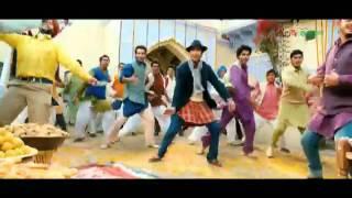 Saj Dhaj Ke - MAUSAM - MIKA SINGH (lyrics in description ) - Full Song