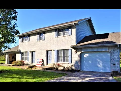 Home For Sale: 137 Pondview Dr, Somerset, KY 42503 | CENTURY 21