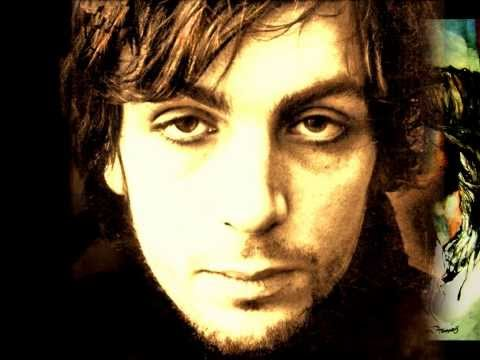 Pink Floyd - Shine On You Crazy Diamond (King Syd Barrett)