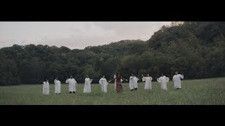 Francesca Battistelli - This Could Change Everything (Official Music Video)
