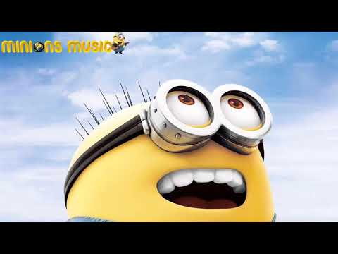 luis-fonsi,-daddy-yankee---despacito-ft.-justin-bieber---(bass-boosted---minions-music)