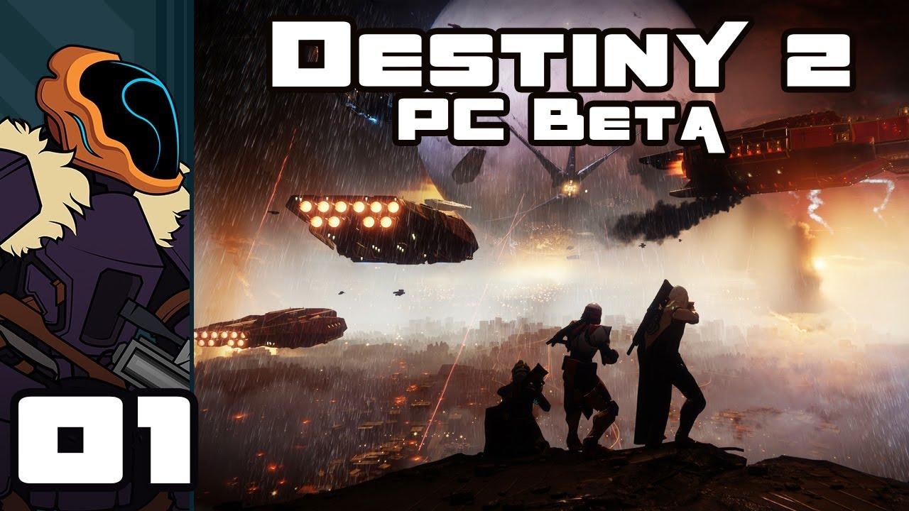 [MULTI 5] Download FREE Destiny Funzionante 100% ITA PS3 ...