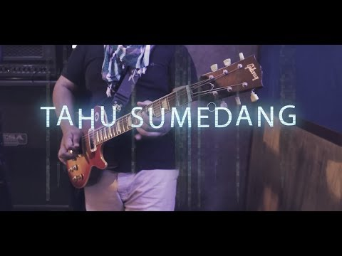 This is Live - Jafunisun - Tahu Sumedang (cover Pegasus Fantasy by:Make-Up Band From Japan)