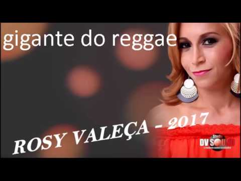 ROSY VALENÇA 2017