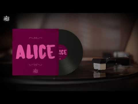 Alice (Canção de Presente)
