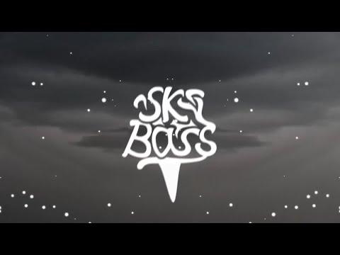 Bazzi ‒ Sober 🔊 [Bass Boosted]