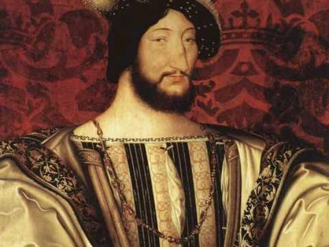 Renaissance melodies - Propinan de Melyor