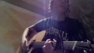 Temporary Home (Carrie Underwood) - Karla Davis