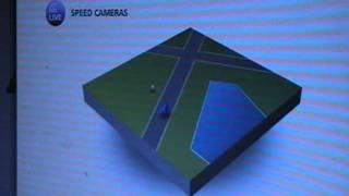 TomTom - мобильные камеры скорости(Автонавигатор TomTom GO 1000 LIVE Traffic пробки каждые две минуту карте всей Европы. Получите точную информацию..., 2011-09-25T16:15:40.000Z)