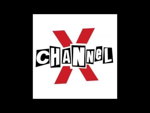 GTA V Radio [Channel X] Suicidal Tendencies | Subliminal