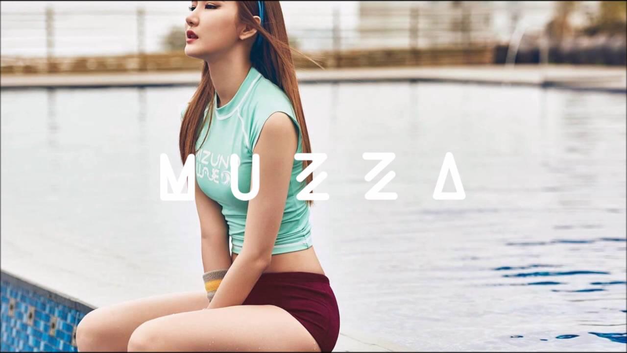Muzza music