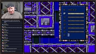 Sega Genesis Mini Release Stream!