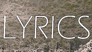 [LYRICS] The Magician feat. Brayton  Bowman - Shy (Michael  Calfan Remix)