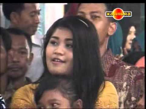 09 Sayang wawes Areva Karangmojo
