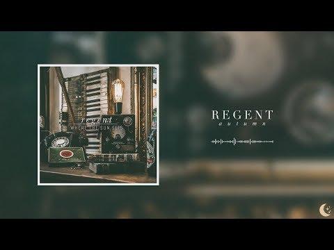 Regent - Autumn