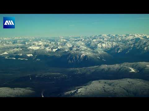 Can't Hold Back - Bellatrax ft. Tina Cousins
