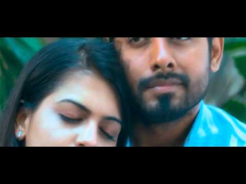 Maalai Pozhuthin Mayakathilaey - Nerathin Neram Ellam Video Song HD