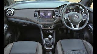 Nissan Kicks | The Creta Rival from Nissan | Test Drive and Review | Hindi