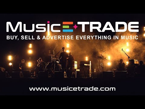 MUSIC ETRADE  - BUY, SELL & ADVERTISE EVERYTHING IN MUSIC