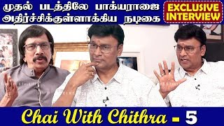 -k-bhagyaraj-chai-with-chithra-5
