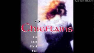 Have I told you lately that I love you - Van Morrison & Chieftains