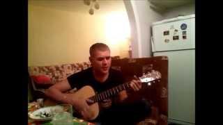 Ратмир Александров Попал под пули взвод