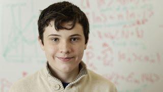 I 10 bambini più intelligenti del mondo