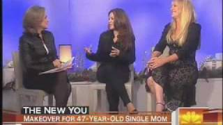 The Today Show: Segment Four