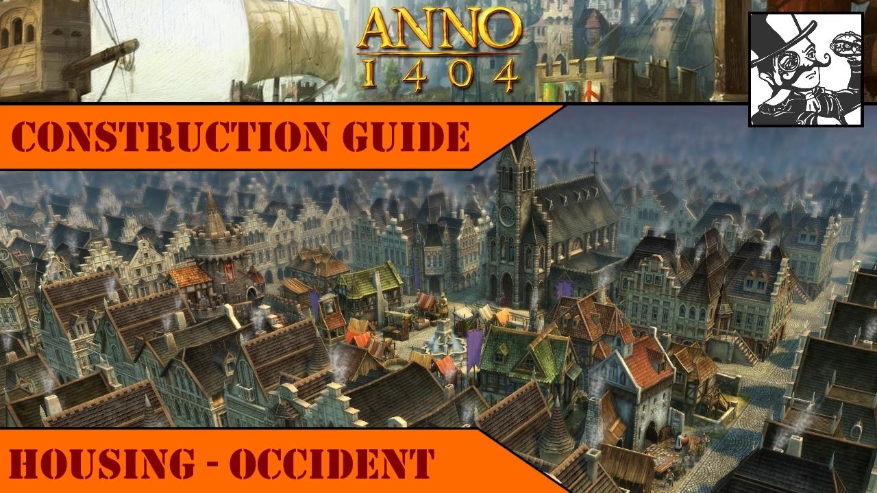 Anno 1404 Manual Pdf