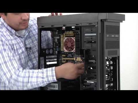 GF6100-M754 LAN DRIVER WINDOWS