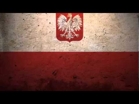 """Chlopcy silni jak stal - Piosenka Patriotyczna - """"Parasola"""" piosenka szturmowa"""