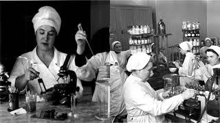 Бесплатная медицина в СССР: сколько за неё «платили» советские гражданане