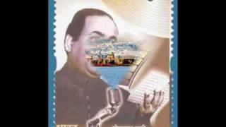 Mohd Rafi & Lata - Tum akele to kabhi - Aao pyar karen 1964