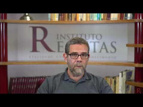 Edgard Leite fala sobre seu novo livro