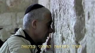 Torah Hakedosha- תורה הקדוש /Mordechai Ben David