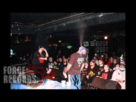 The DRP - Paid My Dues Music Video